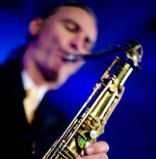Concerts, June 21, 2021, 06/21/2021, (IN-PERSON, outdoors) A Mix of Jazz, Classical and Folk Music