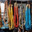 Fairs, June 19, 2021, 06/19/2021, (IN-PERSON, outdoors) Street Market: Food Vendors, Collectables, Decor Items and More