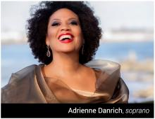 Concerts, June 13, 2021, 06/13/2021, Music as the Message:Juneteenth Celebration with Vocalists, Choir and More (Zoom)