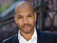 Concerts, June 24, 2021, 06/24/2021, Broadway Actor Performs BillyStrayhorn: Lush Life, Day Dream, Take the A Train (virtual, live stream)