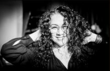 Concerts, June 05, 2021, 06/05/2021, Claudia Acuña and Jon Cowherd: Jazz in Performance (virtual)