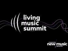 Concerts, June 19, 2021, 06/19/2021, Boston Ensemble and Soprano Perform New Music (virtual)