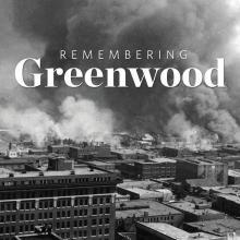 Screenings, June 03, 2021, 06/03/2021, Remembering Greenwood (virtual)
