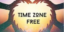 Performances, June 05, 2021, 06/05/2021, Global Forms Theater Festival: Time Zone Free (virtual)
