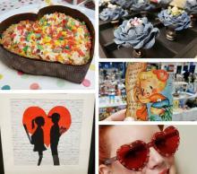 Fairs, September 26, 2021, 09/26/2021, Outdoor Bazaar: Food, Antiques, Artists, Designers, Craft-Makers
