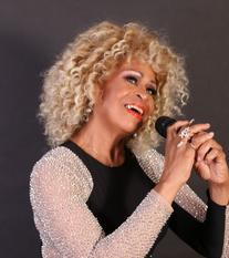 Concerts, June 16, 2021, 06/16/2021, (IN-PERSON, outdoors) Jazz at the Pier: Whitney Marchelle