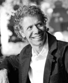 Concerts, June 12, 2021, 06/12/2021, A Tribute to Chick Corea by an Array of Musicians (virtual)