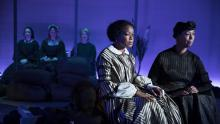 Plays, June 10, 2021, 06/10/2021, Marys Seacole: Determined to Live a Grand Life (virtual; streaming through July 4)