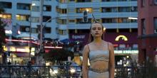 Films, June 18, 2021, 06/18/2021, Cocoon (2020): German Girl's Coming-of-Age Summer (virtual)