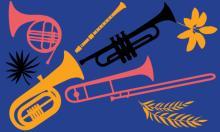 Concerts, July 22, 2021, 07/22/2021, Summer Serenades: Orchestra of St. Luke's Musicians Perform Bernstein, Stravinsky, Joplin and More