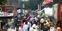 Fairs, June 27, 2021, 06/27/2021, Summer Fest: Food, Handmade Items, Accessories and More