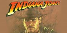 Movie in a Parks, September 27, 2021, 09/27/2021, Indiana Jones: Adventure with Harrison Ford