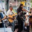 Concerts, July 11, 2021, 07/11/2021, Music of the Jewish Diaspora: Rhythms From Greece, Turkey, Armenia, Israel, and More