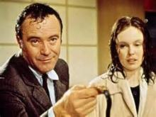 Movie in a Parks, July 28, 2021, 07/28/2021, The Out-of-Towners (1970) Neil Simon Comedy with Jack Lemmon