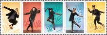 Videos, July 12, 2021, 07/12/2021, Max Pollak: A Tap Dance Icon (online)