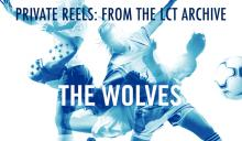 Plays, July 22, 2021, 07/22/2021, The Wolves: Adolescent Warriors (virtual; streaming thru Aug. 15)