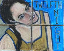 Plays, July 22, 2021, 07/22/2021, Twelfth Night: One of Shakespeare's Most Celebrated Comedies