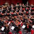 Concerts, July 24, 2021, 07/24/2021, Tchaikovsky, Quincy Jones, Ellington and More (virtual)