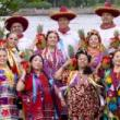 Festivals, July 25, 2021, 07/25/2021, Guelaguetza Festival: Celebrating Mexican Culture and Heritage