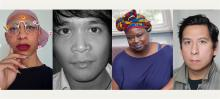 Poetry Readings, September 03, 2021, 09/03/2021, Poets Come Together