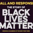 Author Readings, August 16, 2020, 08/16/2020, Call and Response: The Story of Black Lives Matter (livestream)