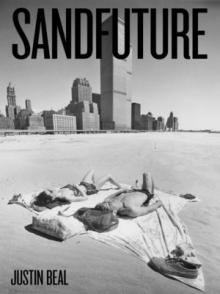 Author Readings, September 15, 2021, 09/15/2021, Sandfuture: Life of a Great Architect (livestream)