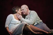 Concerts, September 02, 2021, 09/02/2021, Screening of Berg's Wozzeck: Opera Masterpiece in a Park