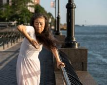 Dance Performances, September 11, 2021, 09/11/2021, A New Dance in Memory of 9/11
