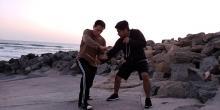 Workshops, September 02, 2021, 09/02/2021, Martial Arts Workshop