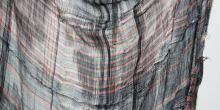 Opening Receptions, September 13, 2021, 09/13/2021, Considering Mass and Density: Show of Textile Art