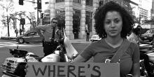 Opening Receptions, September 07, 2021, 09/07/2021, Photography: Occupy Wall Street
