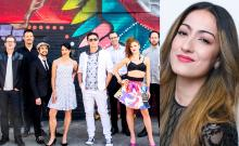 Concerts, September 08, 2021, 09/08/2021, A Young, Vibrant Salsa Combo from Brooklyn