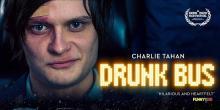 Films, September 21, 2021, 09/21/2021, Drunk Bus (2020): Late-Shift Loop