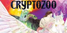 Films, September 23, 2021, 09/23/2021, Cryptozoo (2021): Animated Adventure