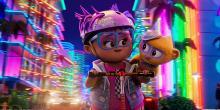 Films, September 25, 2021, 09/25/2021, Vivo (2021): Animated Musical Adventure with Songs by Lin-Manuel Miranda