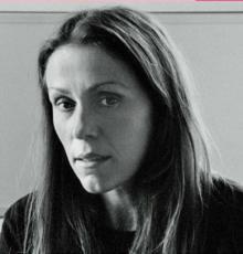 Discussions, September 13, 2021, 09/13/2021, Oscar Winner Frances McDormand (online)