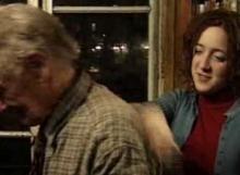 Films, September 25, 2021, 09/25/2021, Portrait of the Bookstore as an Old Man (2003): A Bookshop-Commune in Paris (online)