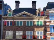 Tours, September 17, 2021, 09/17/2021, Amsterdam: Step into Rembrandt's World (online, livestream)