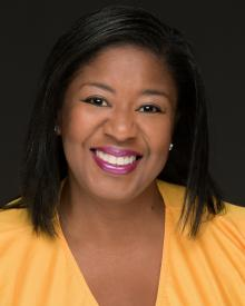 Discussions, October 04, 2021, 10/04/2021, Broadway Actress (The Color Purple, Porgy and Bess) in Conversation (online)