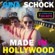 Author Readings, October 26, 2021, 10/26/2021, Made In Hollywood: All Access with The Go-Go's, Groundbreaking Band (online)