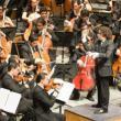 Concerts, September 24, 2021, 09/24/2021, Filmed Concert: Mussorgsky, Beethoven (online; streaming through Oct. 1)