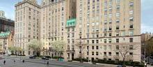 Talks, October 07, 2021, 10/07/2021, The Evolution of Living on Fifth Avenue (online)