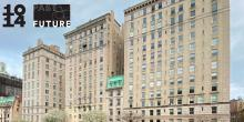 City Walks, October 17, 2021, 10/17/2021, Inside 1014 Fifth Avenue and the Hidden Histories of Fifth Avenue's Gilded Age Mansions