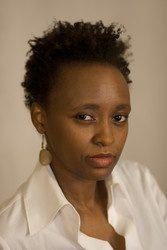 Author Readings, October 02, 2021, 10/02/2021, New Fiction from the African Diaspora