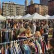 Fairs, October 10, 2021, 10/10/2021, Outdoor Bazaar: Food, Antiques, Artists, Designers, Craft-Makers