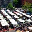 Fairs, November 21, 2021, 11/21/2021, Outdoor Bazaar: Food, Antiques, Artists, Designers, Craft-Makers