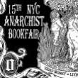 Festivals, October 03, 2021, 10/03/2021, NYC Anarchist Book Fair (online)