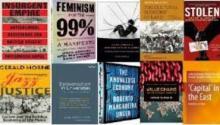 Discussions, October 05, 2021, 10/05/2021, Decolonizing Economics (online)