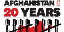 Talks, October 07, 2021, 10/07/2021, Afghanistan: 20 Years of War