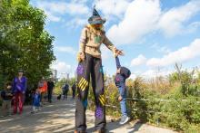 Festivals, October 23, 2021, 10/23/2021, 12th Annual Harvest Festival